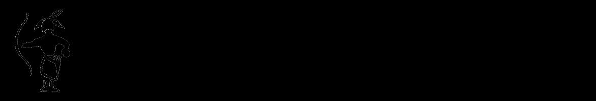 Altmühl-Bogensport